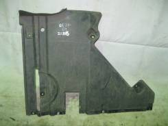 Защита двигателя. Audi Q5, FYB Двигатели: DAXB, DETA