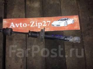 Амортизатор. Toyota Corolla Spacio Toyota Mark II, GX90, JZX90, JZX90E, JZX93, LX90, LX90Y, SX90 Toyota Cresta, GX90, JZX90, JZX93, LX90, SX90 Toyota...