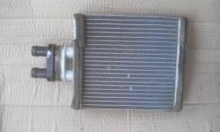 Радиатор отопителя. Volkswagen Polo, 612, 602 Двигатели: CLSA, CFNB, CFNA, CFW, CWVA
