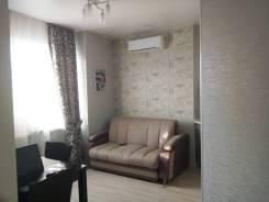 Ремонт квартиры 42м. кв по ул. Крыгина. Тип объекта квартира, срок выполнения 3 месяца