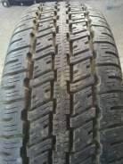 Dunlop SP 4 All Seasons. Всесезонные, 2010 год, без износа, 1 шт