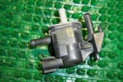 Клапан вакуумный Toyota Avensis