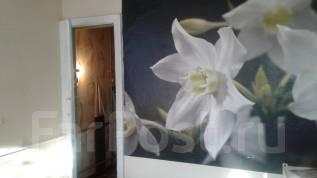 1-комнатная, проспект Интернациональный 19. частное лицо, 33 кв.м. Комната