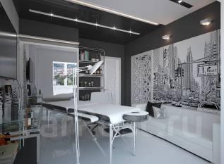 Дизайн проекты бутика, магазина