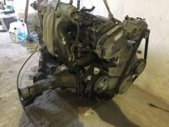 Двигатель в сборе. Toyota Gaia, SXM15 Двигатель 3SFE