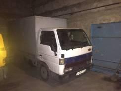 Mazda Titan. Продам отличный грузовик, 3 000 куб. см., 1 800 кг.