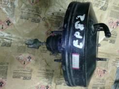 Вакуумный усилитель тормозов. Toyota Starlet, EP82 Двигатель 4EFTE