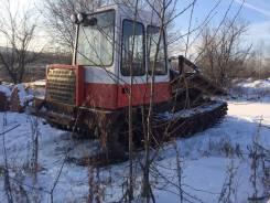 АТЗ ТТ-4М. Продам трелевочный трактор ТТ-4М после кап. ремонта, 11 000 куб. см., 15 000 кг., 13 000,00кг.