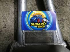 Распорка. Subaru Impreza WRX, GDB, GD, GG, GDA, GGA, GDG, GGG, GGB, GD9 Subaru Forester, SG6, SG9, SG5, SG69, SG9L Subaru Impreza, GG9, GGD, GDB, GD4...