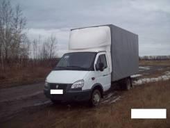ГАЗ 3302. Продам Газель, 3 000 куб. см., 1 500 кг.