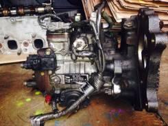 Топливный насос высокого давления. Toyota Dyna Двигатель S05C
