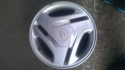 Nissan. Б/у