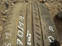 Bridgestone Sneaker. Летние, 2011 год, износ: 30%, 1 шт