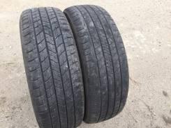 Bridgestone Potenza RE080. Летние, 2006 год, износ: 20%, 2 шт