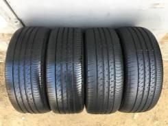 Dunlop Veuro VE 303. Летние, 2014 год, износ: 30%, 4 шт
