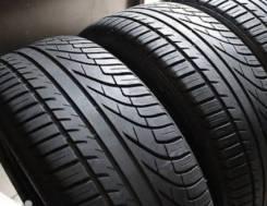 Michelin Pilot Primacy. летние, 2015 год, б/у, износ 30%