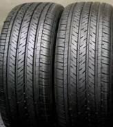 Michelin Pilot HX MXM. летние, 2015 год, б/у, износ 30%