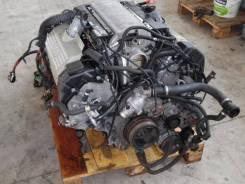 Двигатель в сборе. BMW M6, E63 BMW 7-Series, E65, E66 BMW 5-Series, E60, E61 BMW X5, E53 Двигатели: S63B44T0, M60B30, M60B40, M62TUB35, M62TUB44, M67D...