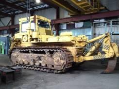 ЧЗПТ Т-330. Бульдозер Т-330 в хорошем состоянии, 14 000куб. см., 55 000,00кг.