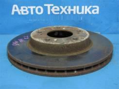 Тормозной диск HONDA AVANCIER