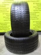 Pirelli Scorpion Ice&Snow. Зимние, без шипов, 2016 год, износ: 20%, 2 шт
