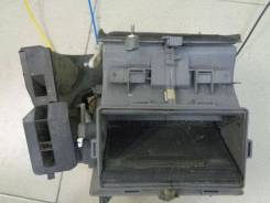 Корпус отопителя (печка салонная) Chery Amulet A15