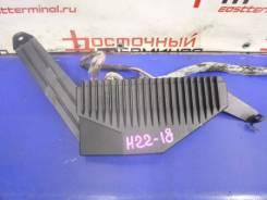 Усилитель для магнитофона BMW, VOLVO S60, V70, 528i, 520I, S40, XC70/V70XC, 523I