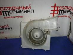 Мотор печки NISSAN SUNNY, BLUEBIRD SYLPHY