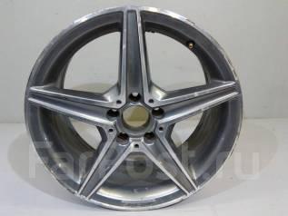 Диски колесные. Mercedes-Benz C-Class, W205, A205. Под заказ