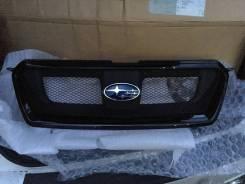 Решетка радиатора. Subaru XV