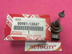 Лампа 90981-13047 (ORIGINAL)
