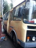 ПАЗ 32053. Продам автобус ПАЗ-32053, 4 670 куб. см., 25 мест