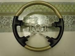 Руль. Toyota Voxy, AZR60G, AZR60, AZR65, AZR65G Toyota Noah, AZR65, AZR60, AZR60G, AZR65G Двигатель 1AZFSE