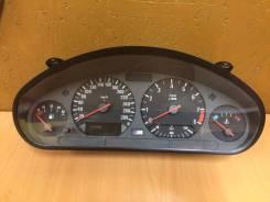 Панель приборов. BMW M3, E90, E92, E93 Двигатель S65B40