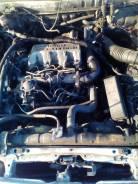 Toyota Camry. механика, передний, 2.0 (82 л.с.), дизель