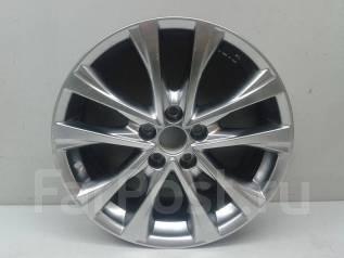 Диски колесные. Toyota RAV4, SXA11W, ASA44, SXA10G, ZSA44, ACA20, SXA16, SXA10W, SXA11G, ZSA42, ZSA42L, SXA10C, ACA20W, ASA44L, SXA15G, BEA11, ALA49L...