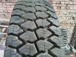 Dunlop SP 055. Зимние, без шипов, 2007 год, 10%, 1 шт