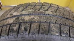 Bridgestone Blizzak VRX. Зимние, без шипов, 2013 год, износ: 20%, 3 шт. Под заказ из Владивостока