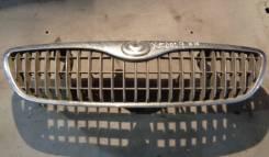 Решетка радиатора (2.5i ) Mazda Xedos 9 (TA)