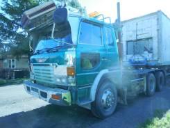 Перевозка 20-40 фут. контейнеров; грузов в 40фут. термосе; негабарита:
