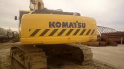 Komatsu PC400-7. Экскаватор, 11 040 куб. см., 2,50куб. м. Под заказ