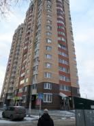 1-комнатная, улица Госпитальная 8. мытищинский, частное лицо, 41,0кв.м.