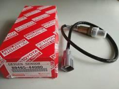 Датчик кислородный. Toyota Ipsum, ACM26, ACM21, ACM21W, ACM26W Двигатель 2AZFE