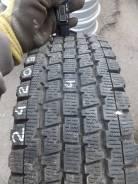 Bridgestone Blizzak W969. Зимние, без шипов, 2011 год, износ: 10%, 4 шт. Под заказ