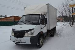 ГАЗ 3310. Продаётся грузовик ГАЗ Валдай, 4 750 куб. см., 3 000 кг.