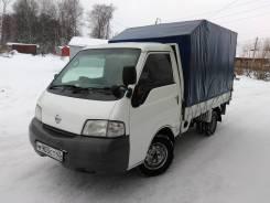 Nissan Vanette. Продам грузовик nissan vanette, 1 800 куб. см., 1 200 кг.