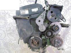 Двигатель (ДВС) Volvo SV-70 1997-2001г. ; 1997г. 2.5л. B5254T