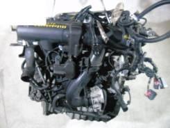 Двигатель (ДВС) Volvo S80 2006-2016г. ; 2009г. 3.2л