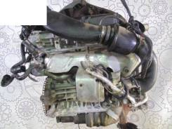 Двигатель (ДВС) Volvo S80 2006-2016г. ; 2008 г. 3.0л. B6304T