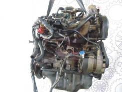 Двигатель (ДВС) Fiat Tipo; 1994г. 1.4л. 836A4